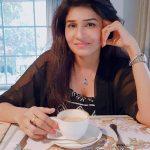 Anjena Kirti, RK Nagar, classy, coffee