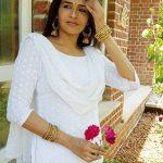 Anjena Kirti, RK Nagar,  stylish