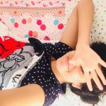 Anju Kurian, Idam Jagat Heroine, lying, winsome