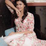 Anju Kurian, Idam Jagat Heroine, new look, gorgeous