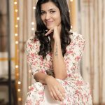 Anju Kurian, Unseen photo Shoot, function, stylish