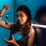 Anju Kurian, Unseen photo Shoot, modern