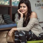 Anju Kurian, Unseen photo Shoot, naughty