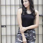 Anju Kurian, Unseen photo Shoot, unseen, black