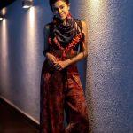 Anju Kurian,  fantastic