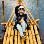 Anupama Parameswaran, hd, latest, cute