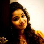 Anupama Parameswaran, latest, hd, tamil actress