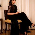 Anupama Parameswaran, malayalam, actress, saree