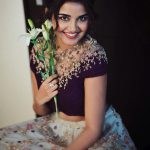 Anupama Parameswaran, photoshoot, hd, tamil actress