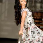 Anupama Parameswaran, photoshoot, malayalam, actress