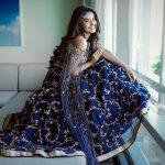 Anupama Parameswaran, photoshoot, tamil, telugu actress