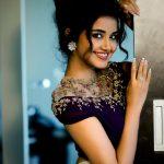 Anupama Parameswaran, tamil actress, malayalam actress