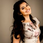 Anupama Parameswaran, wallpaper, hd, cute