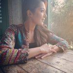 Catherine Tresa, latest, instagram, hd, Vantha Rajavathaan Varuven