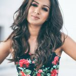 Catherine Tresa, photoshoot, hd, wallpaper, tamil actress, Vantha Rajavathaan Varuven