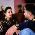Catherine Tresa, str, simbu, vrv teaser, movie stills, Vantha Rajavathaan Varuven
