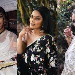 Chandrika Ravi,  (1)