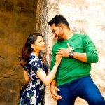 Dev, Karthi, Rakul Preet, hd, exclusive, ultra hd