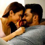 Dev, Karthi, Rakul Preet, romance, love, dev mocie