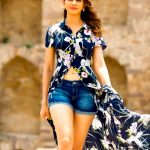 Dev, Rakul Preet, latest, movie, hd, tamil actress