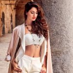 Disha Patani, Baaghi 2 Actress, lovely