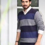 Harish Kalyan, actor, hd, best, ppk actor, Vil Ambu