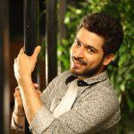 Harish Kalyan, charming, hd, wallpaper, tamil actor, Pyaar Prema Kaadhal