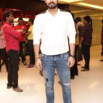 Harish Kalyan, full size, event, premium show