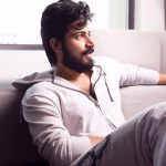 Harish Kalyan, handsome, photo shoot, Ispade Rajavum Idhaya Raniyum