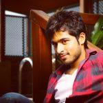 Harish Kalyan, hd, wallpaper, tamil actor
