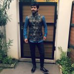 Harish Kalyan, instagram, tamil actor