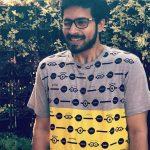 Harish Kalyan, latest, hd, wallpaper, bigg boss, Vil Ambu