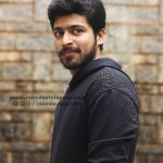 Harish Kalyan, paly boy, ppk actor, bigg boss tamil
