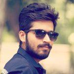 Harish Kalyan, rare, cute, ppk actor, Poriyaalan