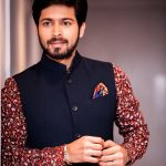 Harish Kalyan, wallpaper, photoshoot, hd, Ispade Rajavum Idhaya Raniyum