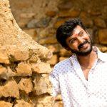 Kanaa, Darshan, actor, tamil cinema