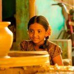Kanaa, childhood, chinna ponnu, actress