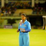 Kanaa, cricket player, india, Aishwarya Rajesh