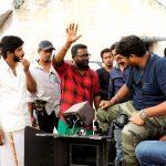 Kanaa, film making, Arunraja Kamaraj, hd