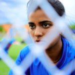 Kanaa, india, Aishwarya Rajesh, cricket dress