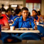 Kanaa, shooting, spot, Aishwarya Rajesh, india, cricket player