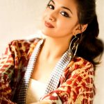 Keerthy Suresh, hd, instagram, tamil actress