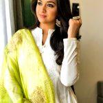 Keerthy Suresh, hd, instagram, wallpaper, tamil actress