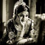 Keerthy Suresh, hd, nadigar thilagam, heroine
