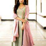 Keerthy Suresh, hd, photoshoot, telugu, malayalam