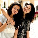 Keerthy Suresh, hd, priya mohan, priya atlee, actress