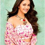 Keerthy Suresh, hd, smile, photoshoot, wallpaper