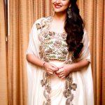 Keerthy Suresh, hd, wallpaper, cute, tamil actress