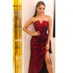Kiara Advani, glamour, photoshoot, glamorous, Vinaya Vidheya Rama