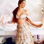 Kiara Advani, hd, glamour, telugu actress, Vinaya Vidheya Rama